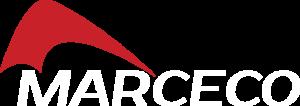 Marceco Ltd